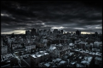 Dark_City_by_p0m